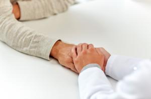 Patient Trust